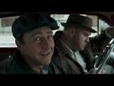 Понял Лайнол за главного отрывок из фильма Сиротский Бруклин