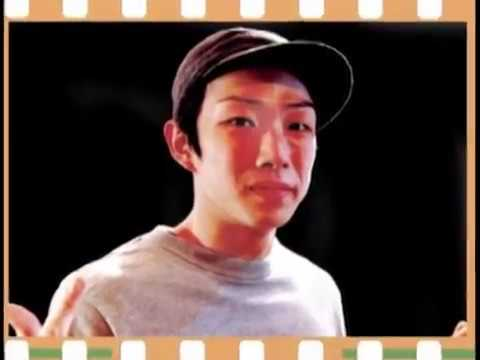 ICHIGEKI ▶ JAPANESE B BOY CREW