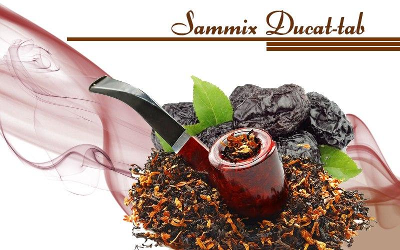 Табачный ароматизатор для вейпа снюса и кальяна