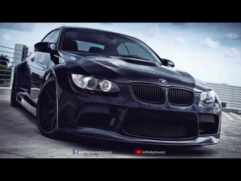 BASS BOOSTED 2020 🔥 CAR MUSIC MIX 2020 🔥 BEST Of EDM ELECTRO HOUSE BOUNCE DANCE