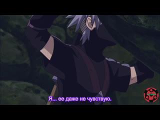 Death Obito Uchiha AMV Naruto