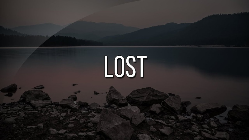 *FREE* 808 TRAP SAD BEAT INSTRUMENTAL 2020 Lost prod by Mati$ BeatZ