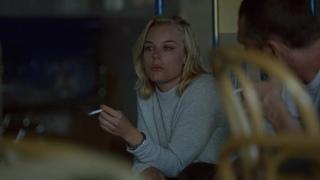 Ребекка Мартинссон / Rebecka Martinsson [Серии:06-08 из 08] (2017)✦Криминал, детектив