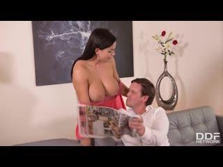 Chloe Lamour Снял девочку Пикап Anal на аллее  Big Ass, Big Tits, Blonde, Blowjob, Creampie, Cuckold, Cumshot, Czech Fisting sex
