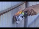 Brett Sube Extra Pumps (Pump On This)