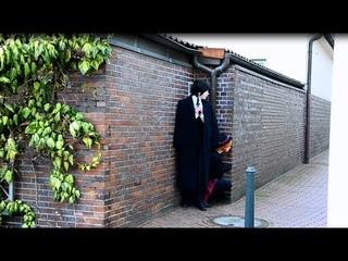 Temporary Bliss - Soukoku CMV (Mafia / Dead Apple)