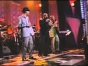 Peabo Bryson Tevin Campbell Kenny Lattimore | Feel The Fire