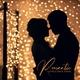 Romantic Love Songs Academy - Saxophone Serenade