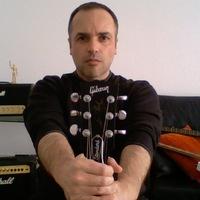 Dario Nuscis