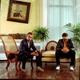 Сеня Шпротов и Святая Граната - 09. Черкизовский рынок