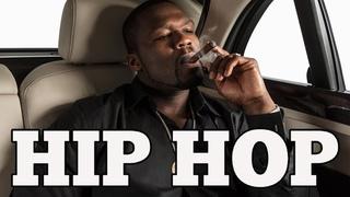 2000'S HIP HOP PARTY MIX ~ MIXED BY DJ XCLUSIVE G2B ~ 50Cent, Jay-Z, Rick Ross, Jadakiss, YG & More