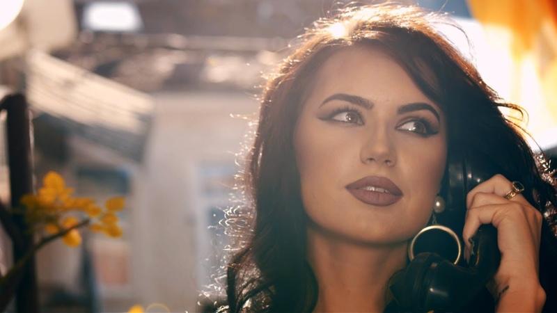 Alex Mica feat D E P Kalif Latina Loca Official Video