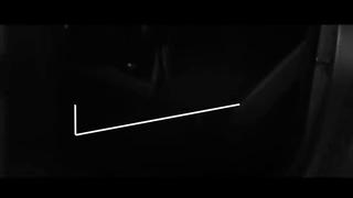 Music Video Bass 2021🔈 Новинки и Хиты 🔈 REMIX ( BMW M4 ) VIDEO 🔈