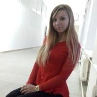Кристина Панкратова