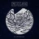 Pelegrin - Dying Light