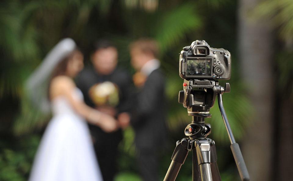 как собрать клиентуру репортажному фотографу тот, кто душой