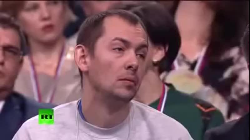 В России за все отвечает президент. Пути....2014.mp4 (360p).mp4