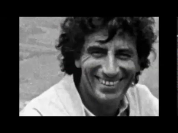 Le fameux mister A lun des Epstein français que dénonce Gerard Faure