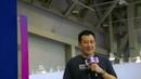 Stan Leong - Mozilla Vice President for Emerging Markets - Mozilla Developer Roadshow - Taipei || Mozilla Hacks