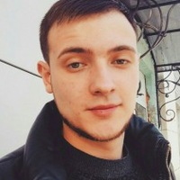 Алексеев Байгул