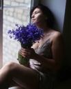 Диана Гагина фотография #43