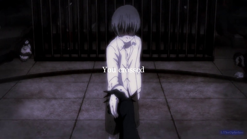 Ciel Phantomhive Wasting My Young Years Kuroshitsuji