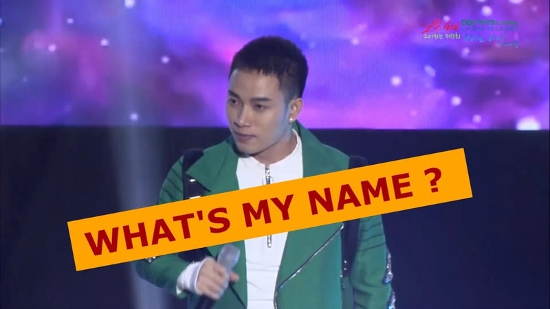 TRÚC NHÂN phát điên khi biểu diễn ở Hàn Quốc (vẽ - thật bất ngờ - bốn chữ lắm)