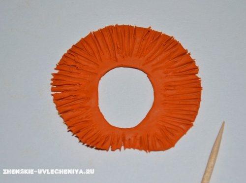 Чем полезна лепка из пластилина и как освоить увлекательное хобби, изображение №27
