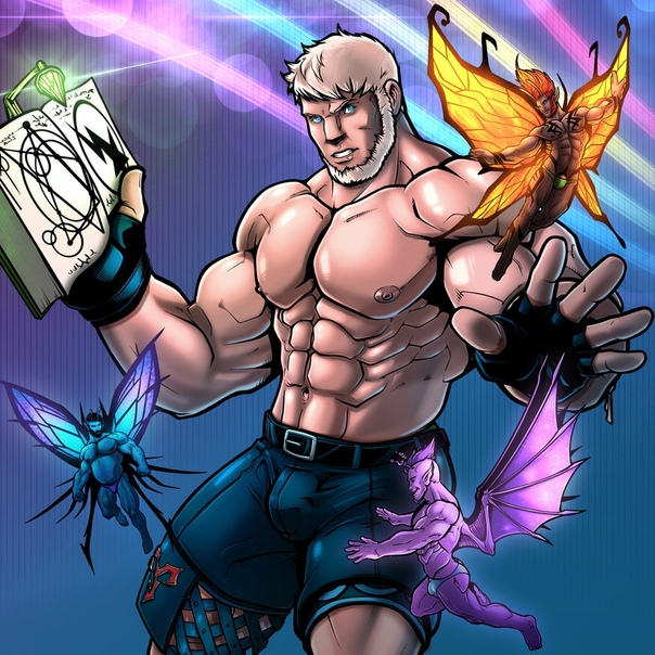 Gay Gamer's Gamertag Banned