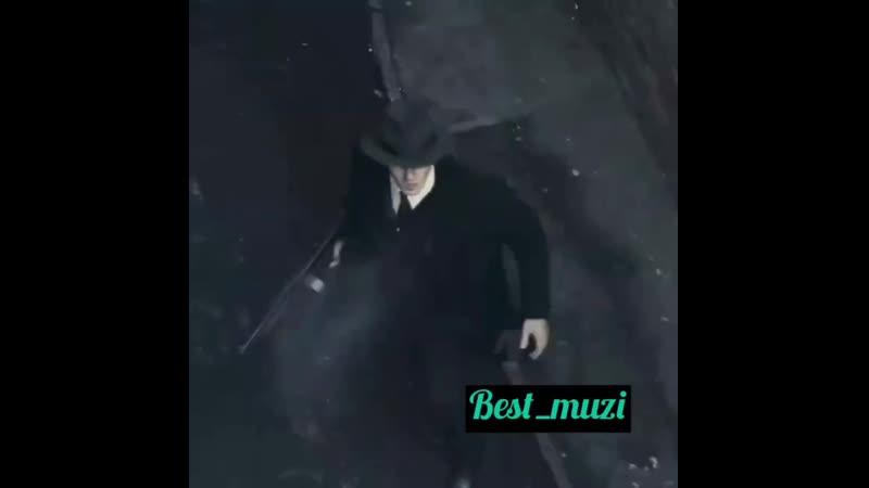 Best_muziB3pPHngouOs.mp4