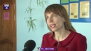 Первый этап республиканской учебной олимпиады прошёл в Новополоцке