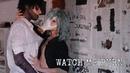 Watch Me Burn | Shigadabi CMV | My Hero Academia Cosplay | League of Villains