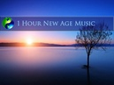 New Age Music Relaxing Music Reiki Music for Relaxation Yoga Music Spa Music 🌅570