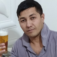Али Джаборов