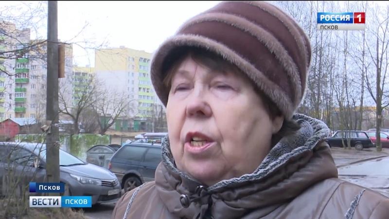 Вести-Псков 21.03.2017 14-40