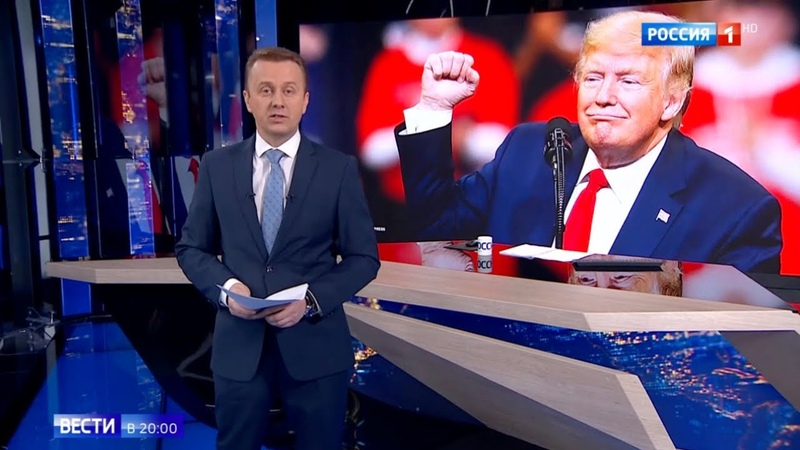 Предвыборная КАТАСТРОФА Первое голосование в США закончилось ХАОСОМ и СКАНДАЛОМ О мерзостях деградирующего Запада