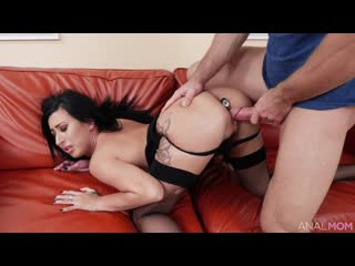 [MYLF] Lily Lane Anal Sex, Big Tits, Blow Job, Deep Throat, Brunette, Cowgirl, Cum In Mouth, Facial, Doggystyle, Missionary