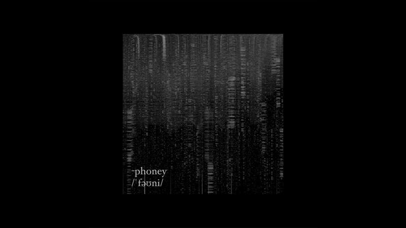 Uummiid phoney