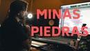 La Sesión con Juanes - Minas Piedras