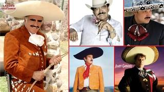 RANCHERAS PARA ADOLORIDOS:Vicente Fernandez,Pepe Aguilar,Antonio Aguilar,Joan Sebastian,Juan Gabriel