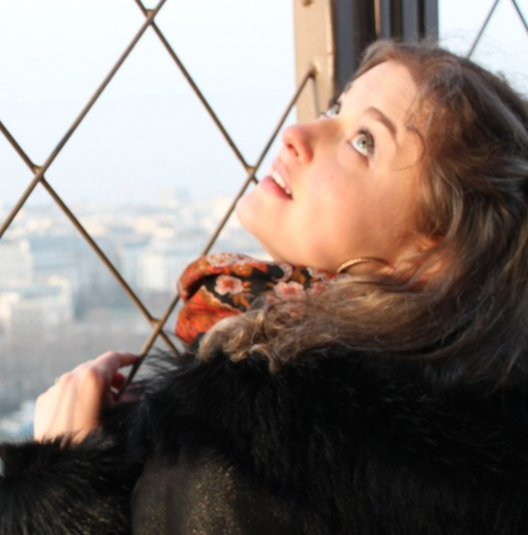 Мааария Новикова фото №45