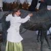 НадеждаКоровенкова