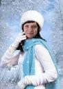 Личный фотоальбом Светланы Книги