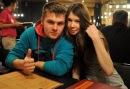 Личный фотоальбом Кости Багрянцева