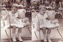 Персональный фотоальбом Di Shik