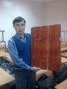 Личный фотоальбом Бориса Ринчинимаева
