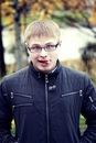 Фотоальбом Maxim Budnikov