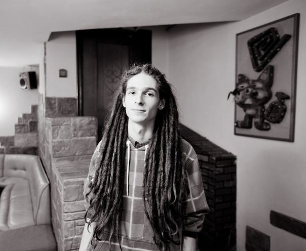 Иван Петрович фото №35