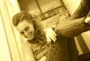 Личный фотоальбом Катарины Даллас