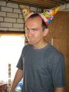 Albert Zaripoff, 37 лет, Казань, Россия
